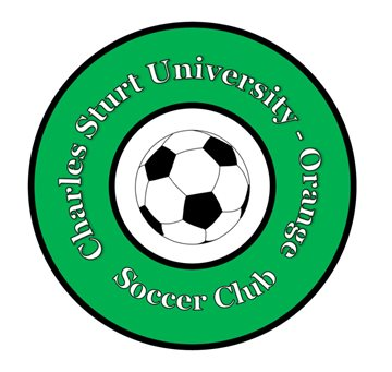 CSU Orange Soccer Club Image