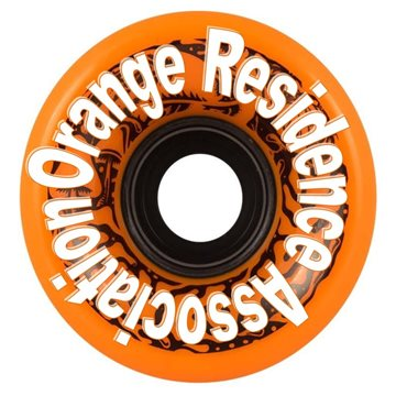 Orange Residence Association Image